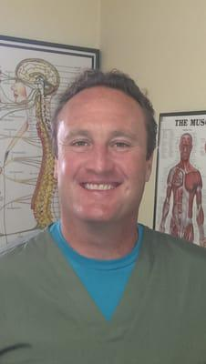 Northern Illinois Chiropractic