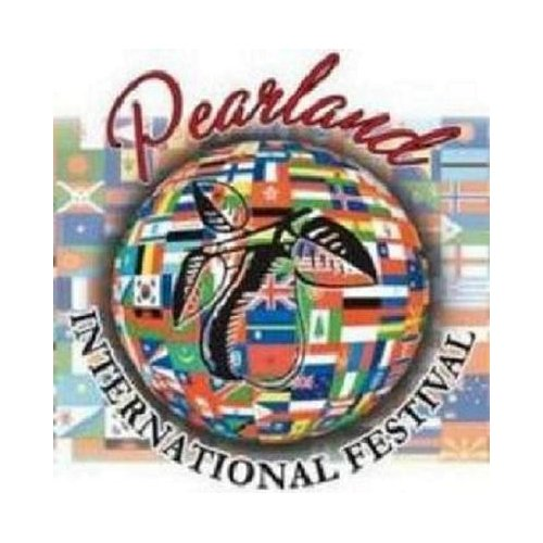Pearland International Festival
