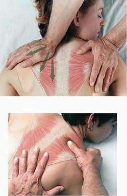 Sol State Massage