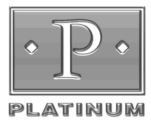 Platinum Companies