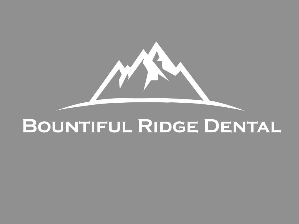 BOUNTIFUL RIDGE DENTAL