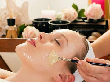 SkinCare Therapy, Inc.