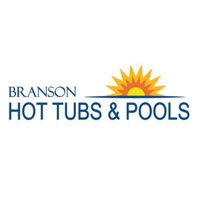 Branson Hot Tubs & Pools