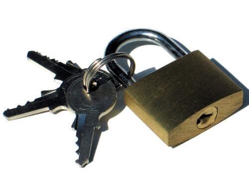 Oak Lawn Locksmith