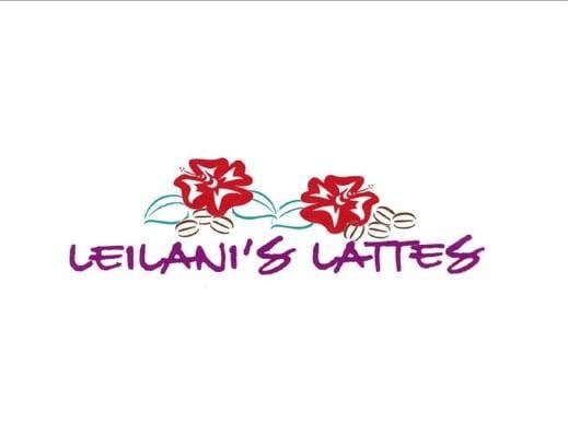 Leilani's Lattes