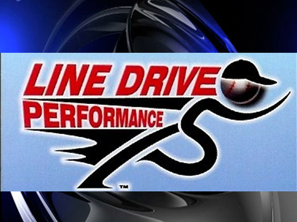 Line Drive Performance