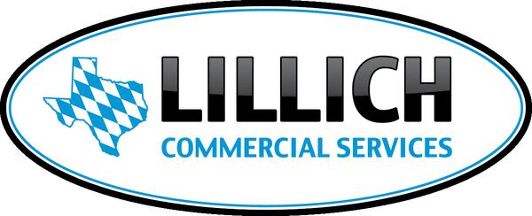 Lillich Commercial Services