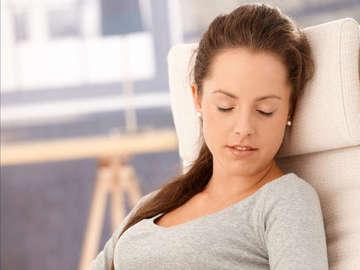 Living Lite Hypnosis Centers