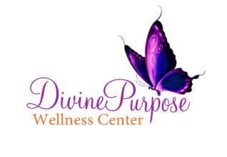 Divine Purpose Wellness Center