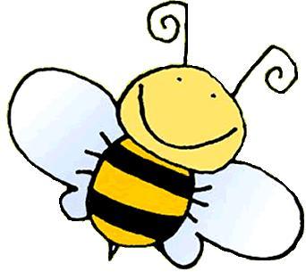 Bizzy Bee's