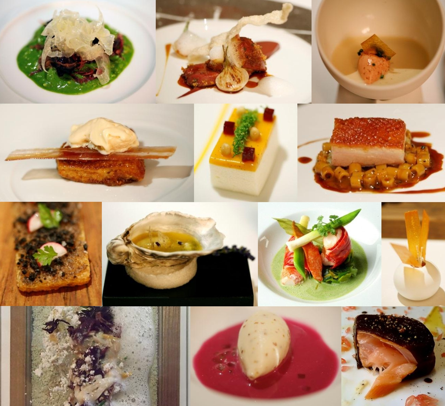 KGB: Kerry's Gourmet Burgers