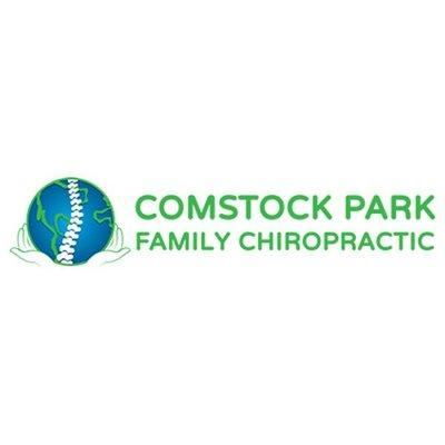 Comstock Park Family Chiropractic
