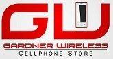 Gardner Wireless