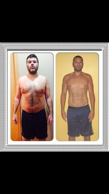 Farrell's Extreme BodyShaping Naperville