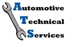Automotive Technical Services