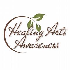 Healing Arts Awareness