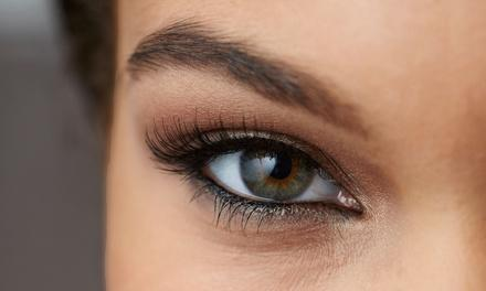 Beyond Beauty Lashes