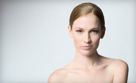 New Image Laser Skin Center