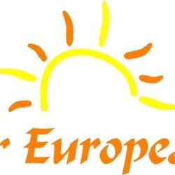 Amber European Spa