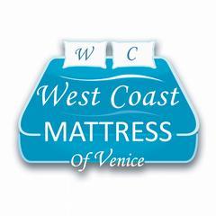 West Coast Mattress of Venice