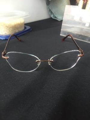 Jemm Optical