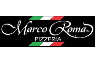 Marco Roma