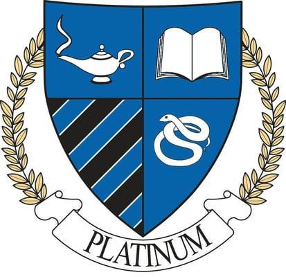 Platinum Academy