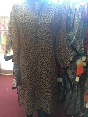 Dolly's Boutique - Bollywood By Dolly