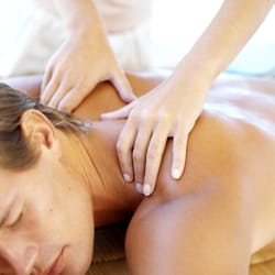 Holistic Homecare & Massage Services