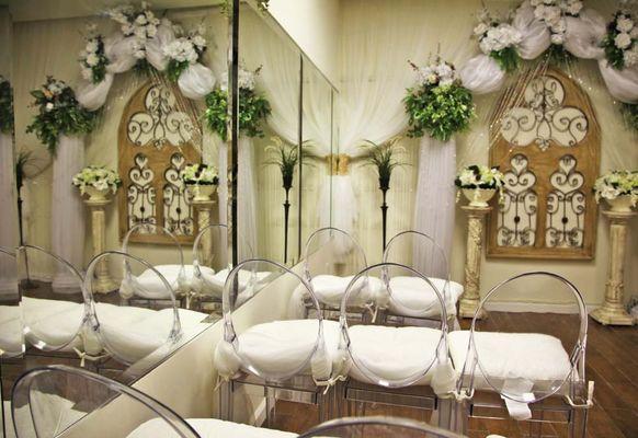 Vegas Simple Wedding Chapel