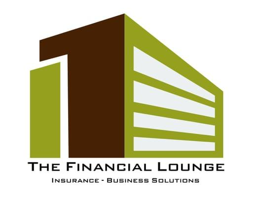 The Financial Lounge
