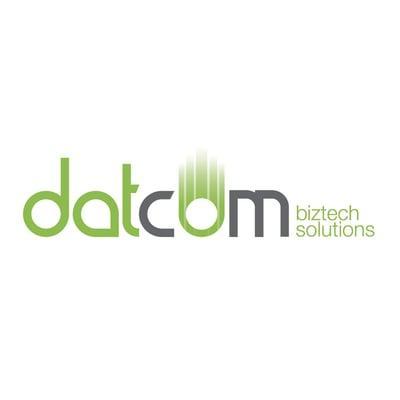 Datcom