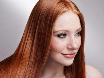 Hair by Paulette