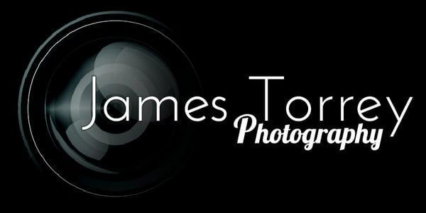 Jim Torrey Photography