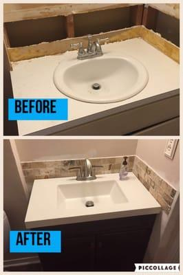Done Right Home Repair & Services