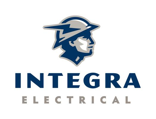 Integra Electric Solutions