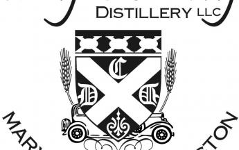 Dry County Distillery