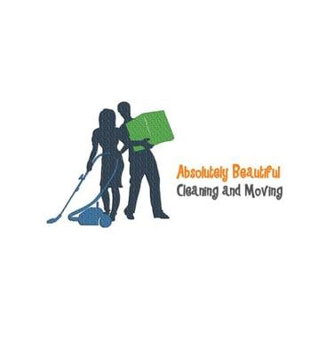 Absolutely Beautiful Cleaning and Moving Service