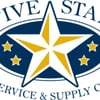 5 Star Service & Supply Co