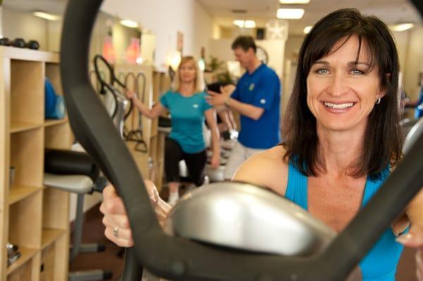 ReVibe Fitness & Wellness