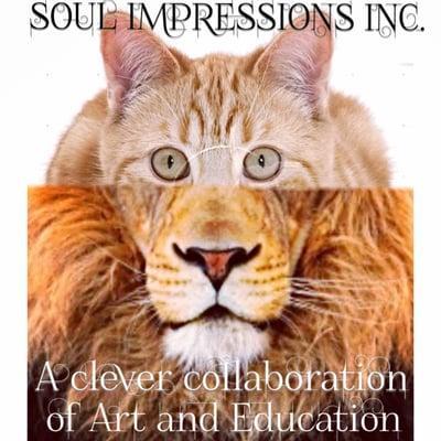 Soul Impressions Inc.