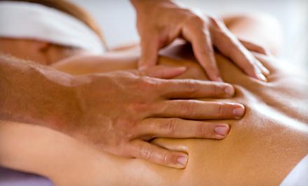 One Mind Massage