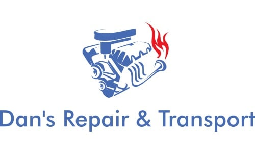 Dan's Repair & Transport