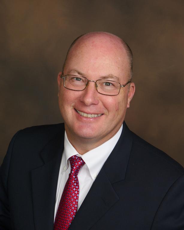 Barry J. Kohn, CPA