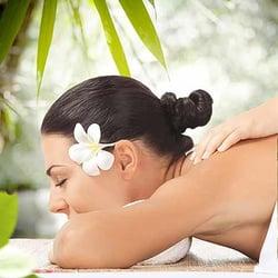 America's Massage & Wellness