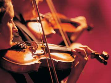 Denver Philharmonic Orchestra