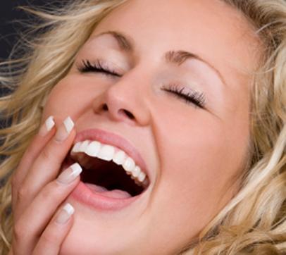 Dental Image