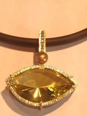 Jewels On 5th