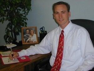 Michals Family Chiropractic