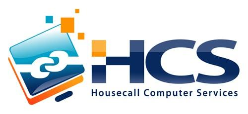 Housecall Computer Services